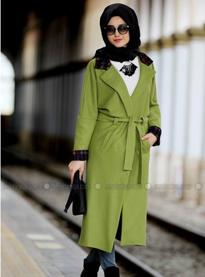 Tenue De Hijab6