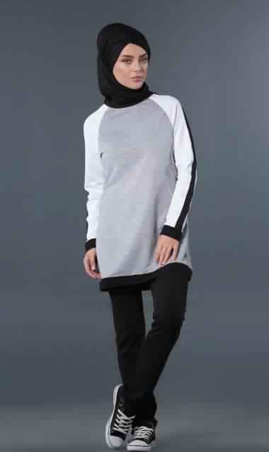 belles et magnifiques tenues de sports pour femme voil e au merveilleux prix astuces hijab. Black Bedroom Furniture Sets. Home Design Ideas
