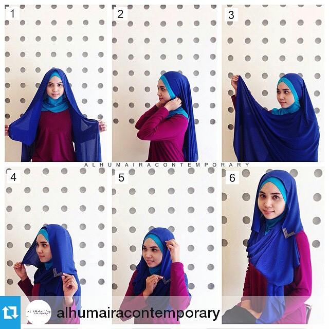 hijab mode11