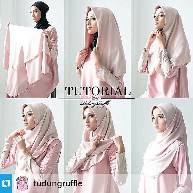 hijab mode19