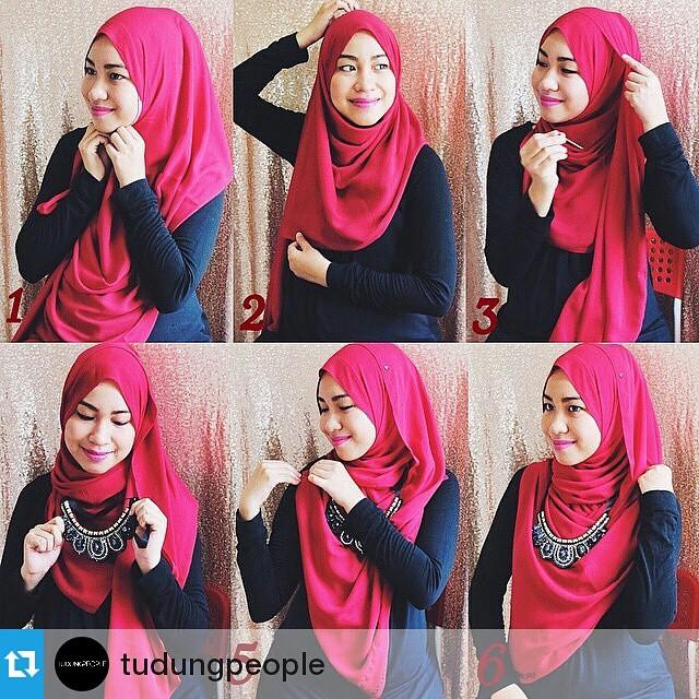 hijab mode24