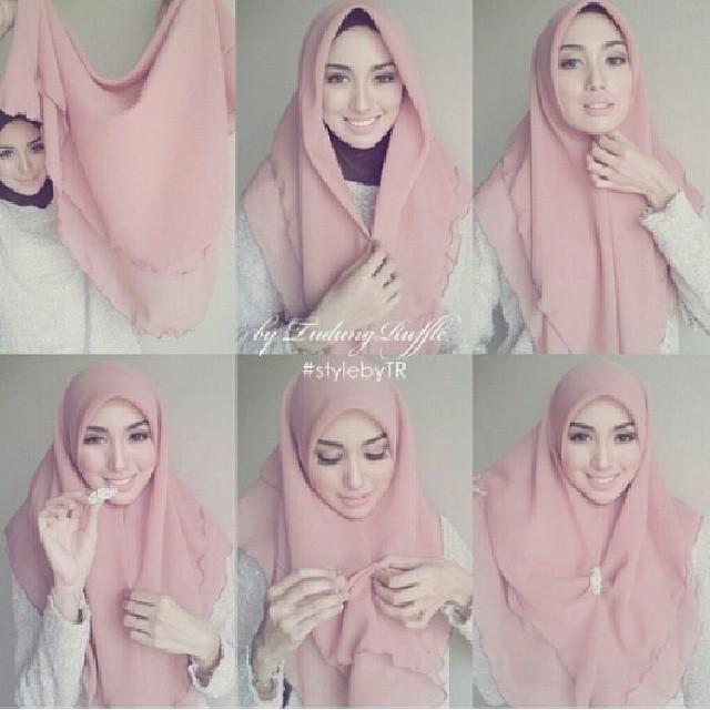 hijab mode8