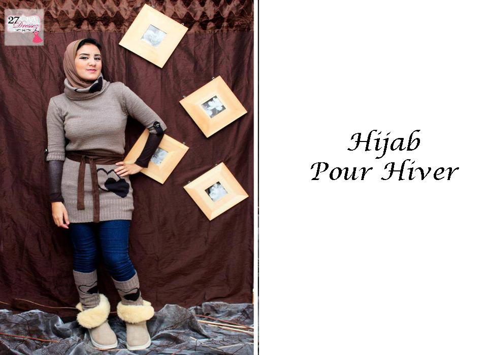 hijab pour hiver3