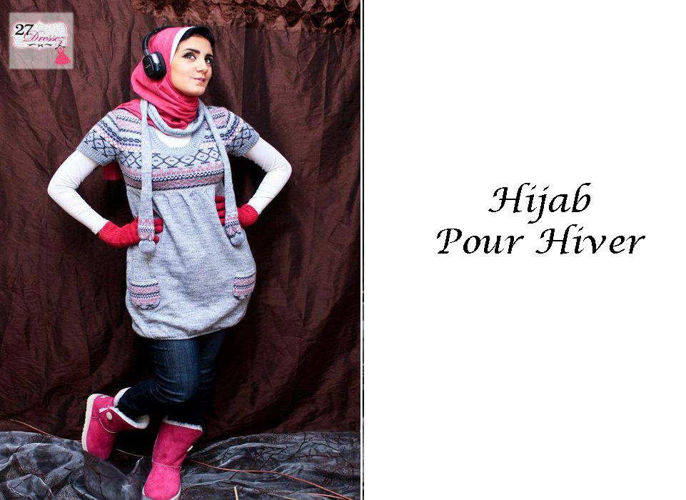 hijab pour hiver4