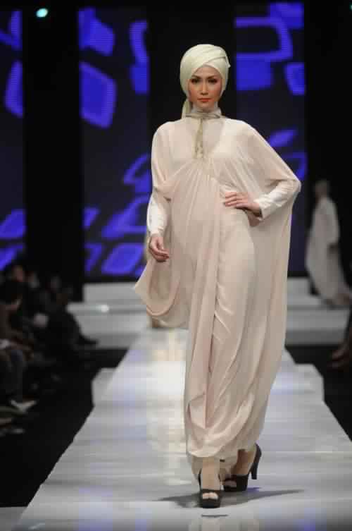 robe de fiancaille femme voilée23