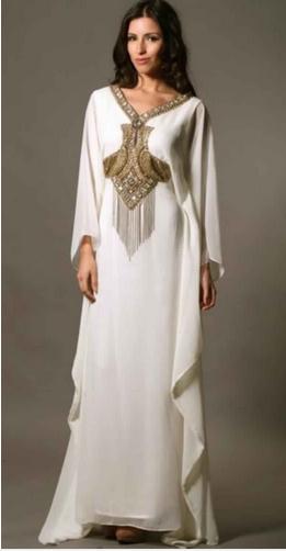 Abaya Dubai1