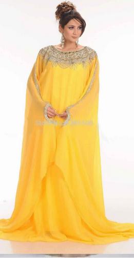 Abaya Dubai10