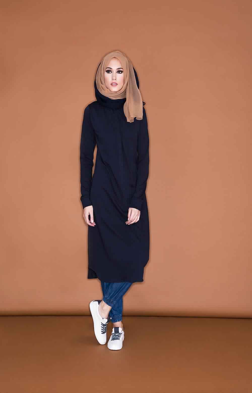 Abaya Fashion 7