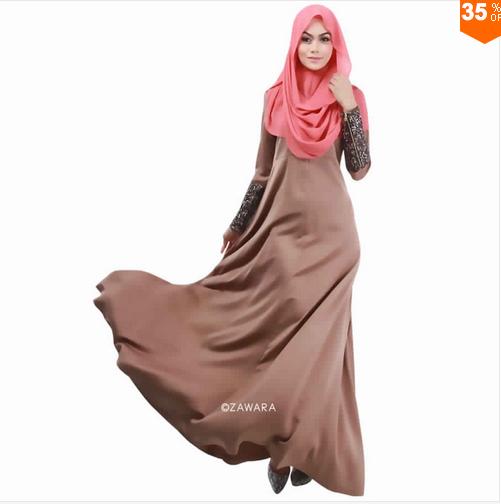 Abaya Pas Cher Fashion