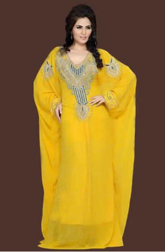 Abayas Dubai Pas Cher2