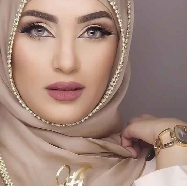Astuce Hijab7