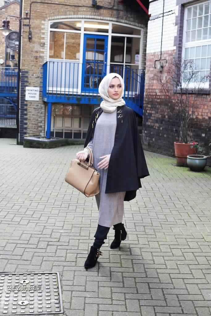 Astuce hijab10