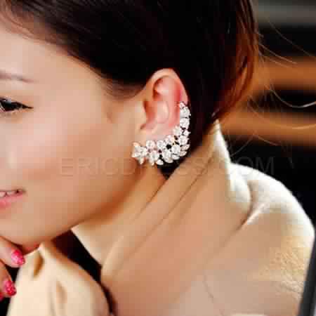 Boucle Style Koreanne4
