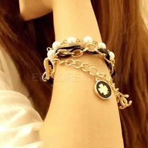 Bracelets Style Oriental 1