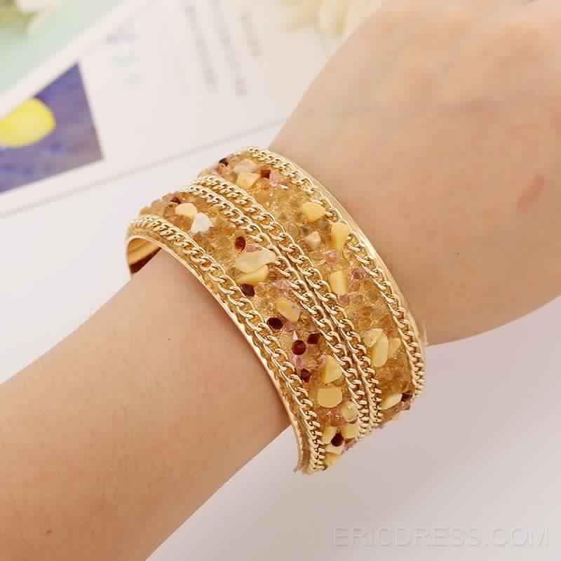Bracelets Style Oriental 3