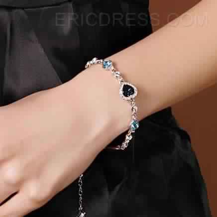 Bracelets Style Oriental 5