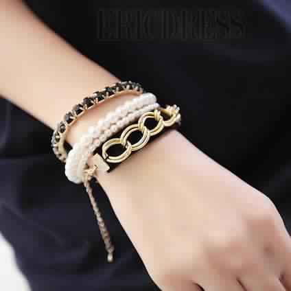 Bracelets Style Oriental 7