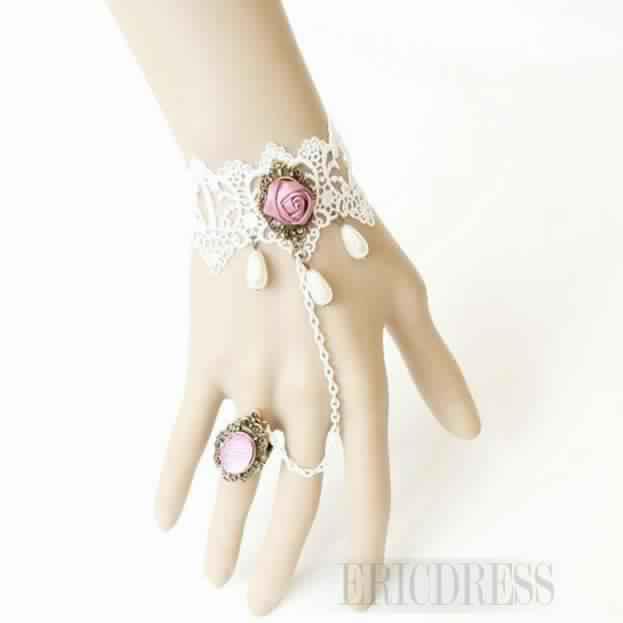 Bracelets Style Oriental 8