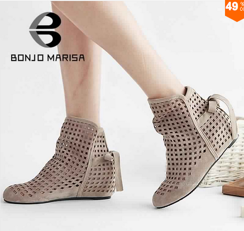 Chaussures Ultra Fashion 4