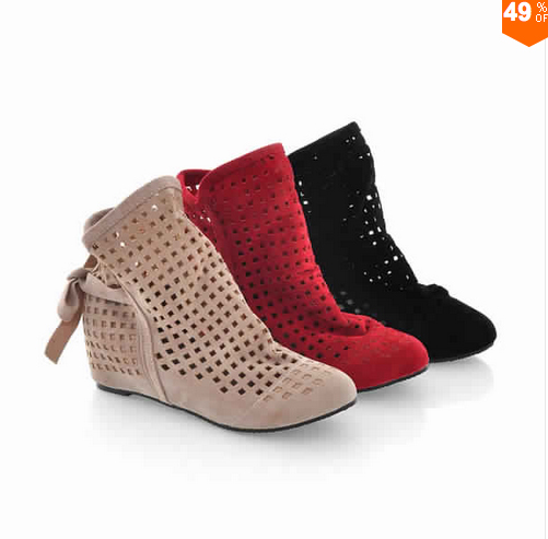 Chaussures Ultra Fashion 5
