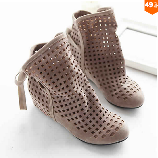 Chaussures Ultra Fashion 6