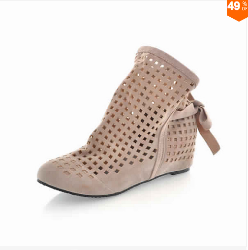 Chaussures Ultra Fashion 8