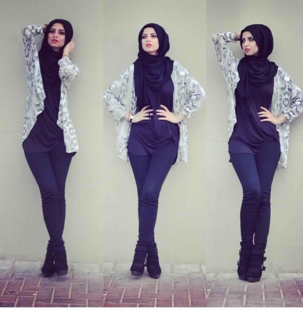 Couleurs Hijab2