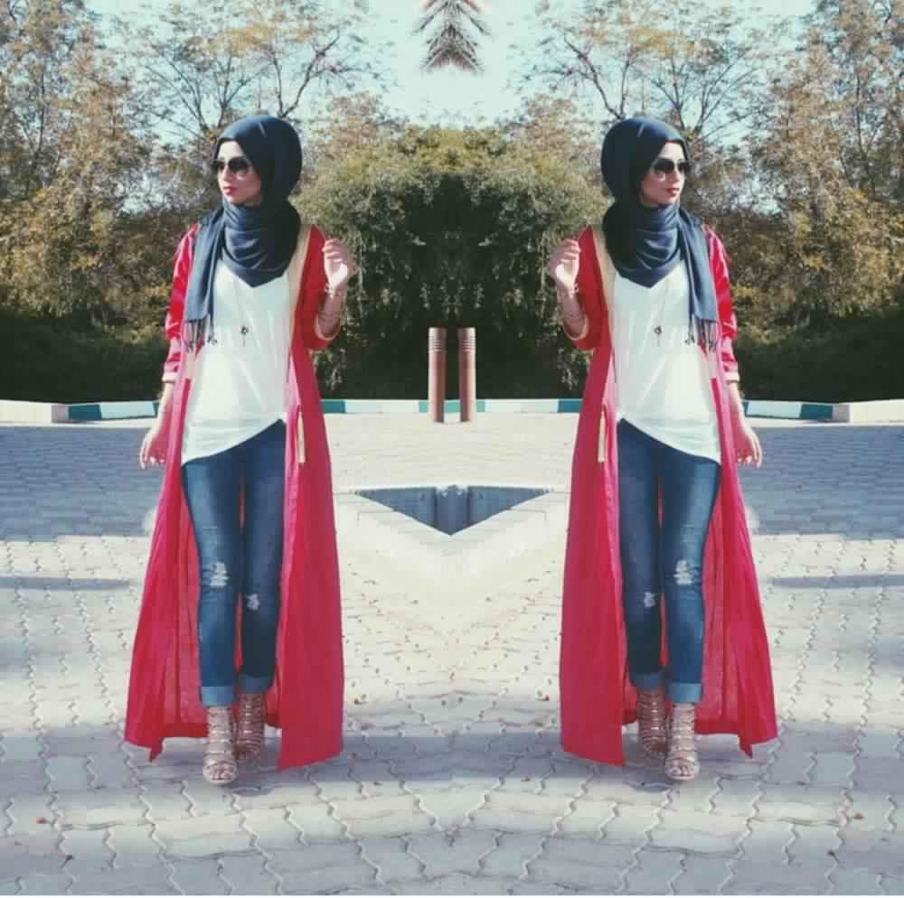 Couleurs Hijab3
