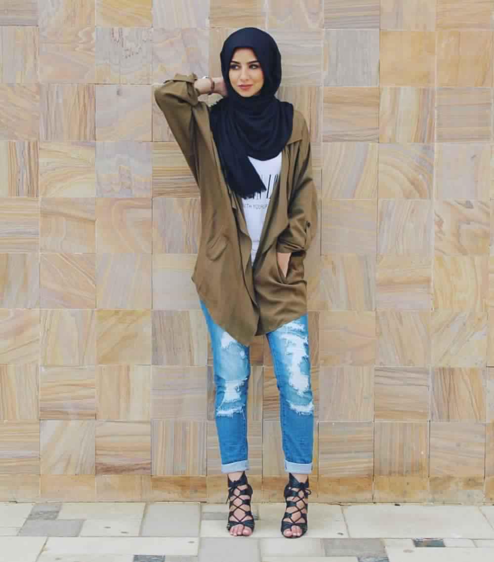 Couleurs Hijab6