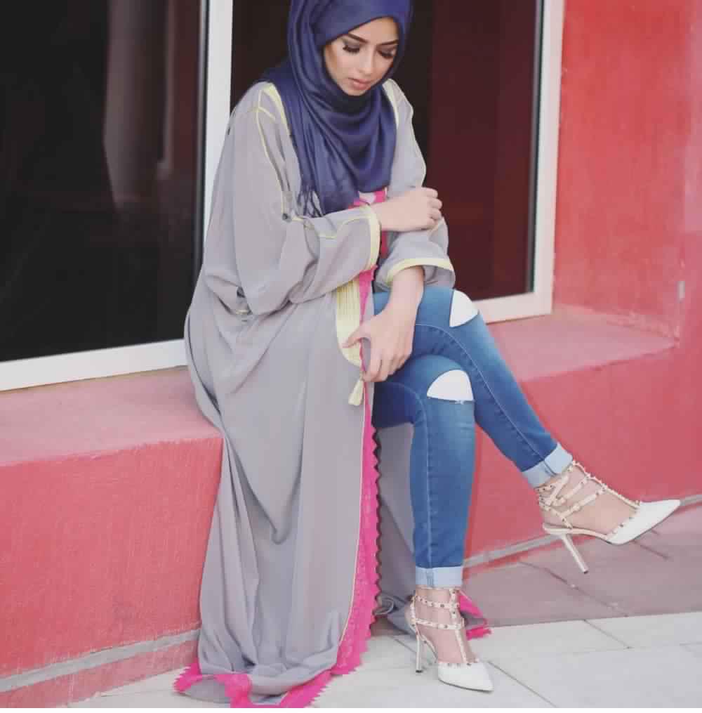 Couleurs Hijab8