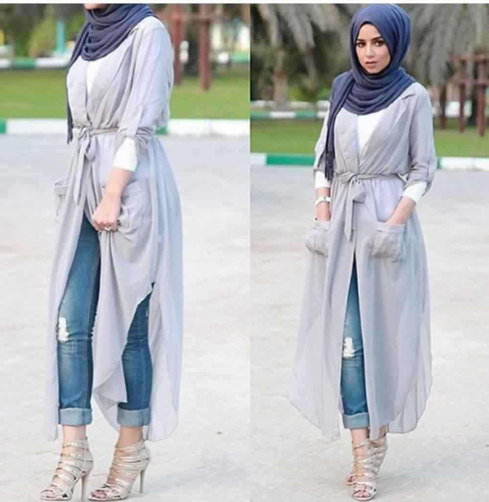 D 233 Couvrez Les Plus Belles Couleurs Hijab 192 Adapter Pour Le Printemps 2016 Astuces Hijab