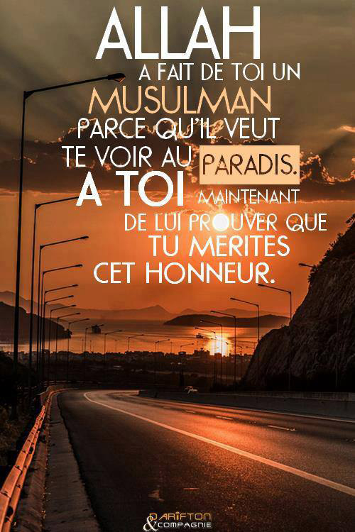 Hadith Et Innovations2