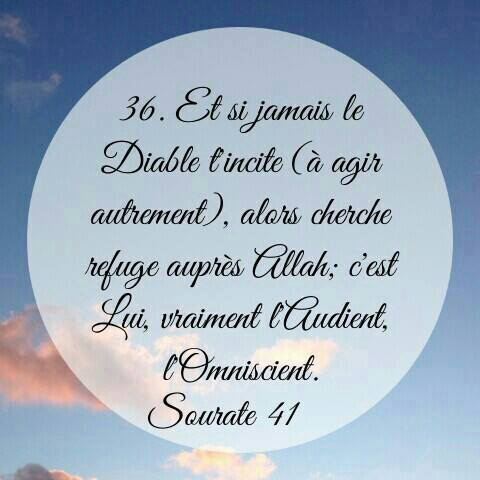 Hadith Et Innovations8