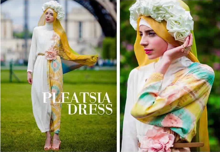 Hijab Fashion12