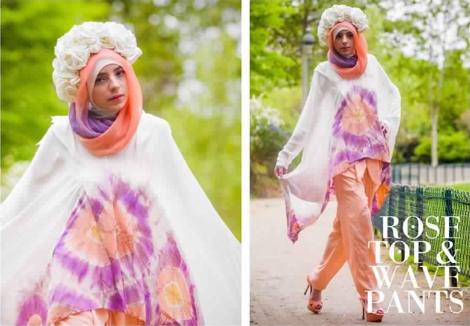Hijab Fashion14