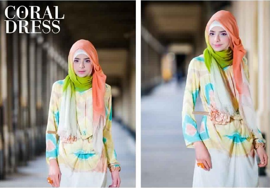 Hijab Fashion4
