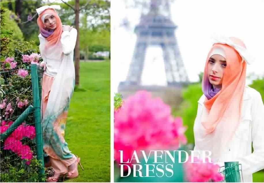 Hijab Fashion6