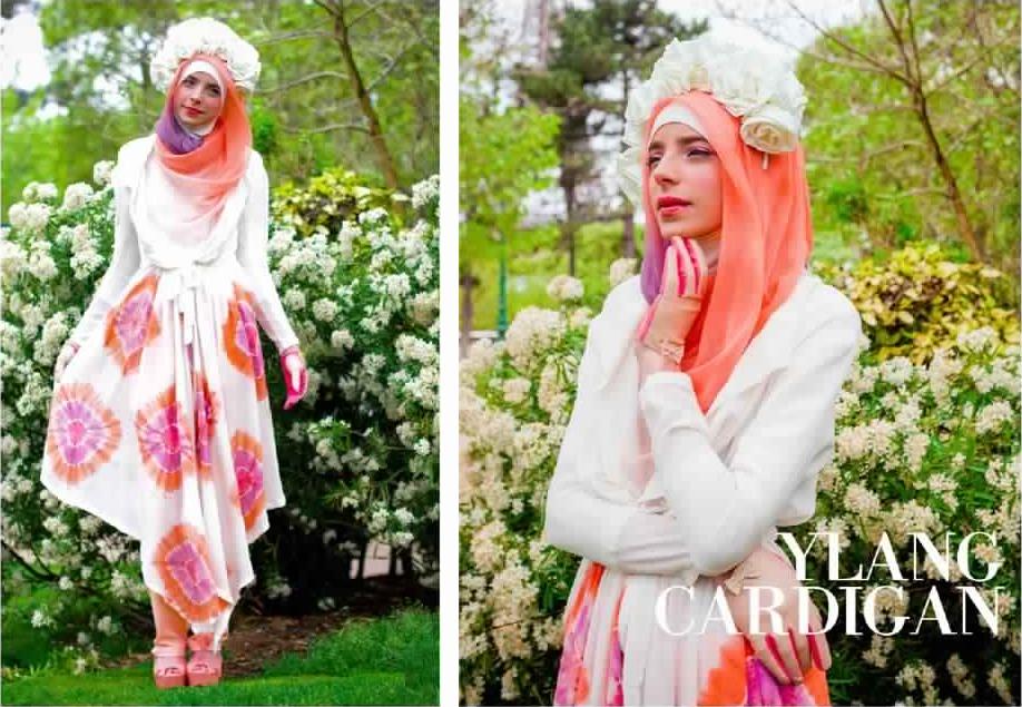 Hijab Fashion8