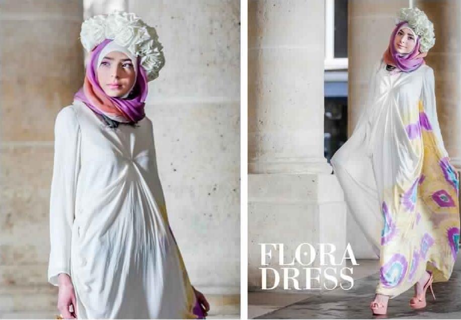 Hijab Fashion9