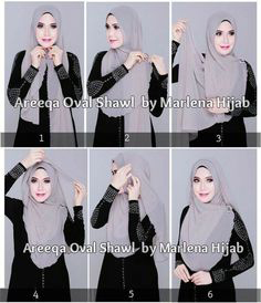 Look De Hijab10