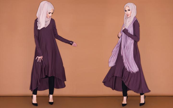 Look De Hijab12