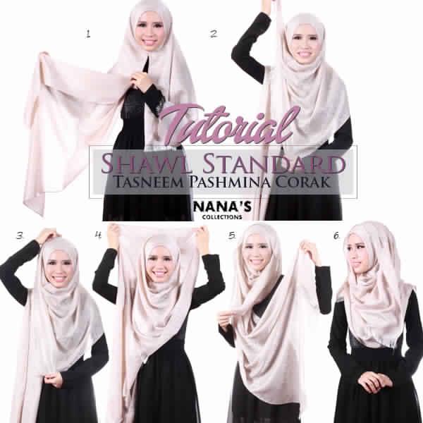 Look De Hijab14