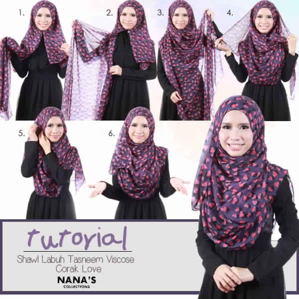 Look De Hijab16