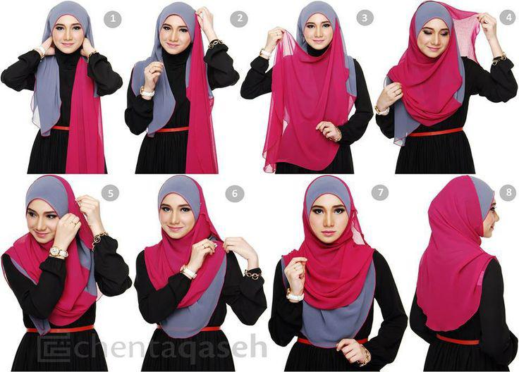 Look De Hijab17
