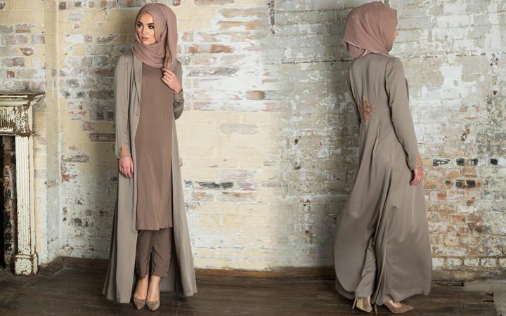 Look De Hijab1