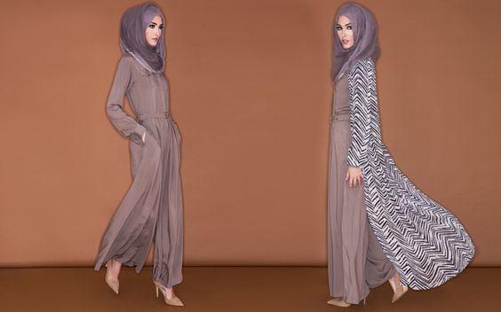 Look De Hijab20