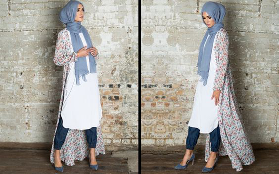 Look De Hijab21