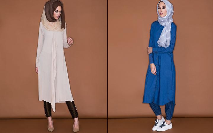 Look De Hijab22