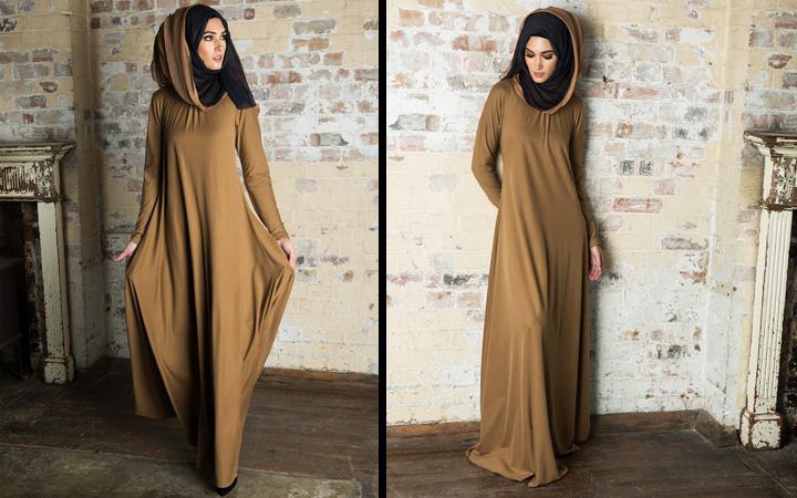 Look De Hijab3