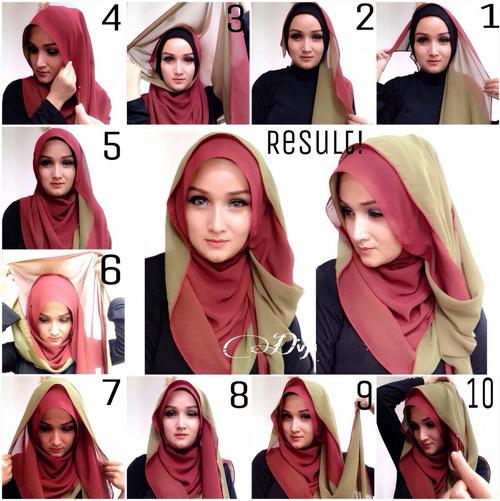 Look De Hijab4